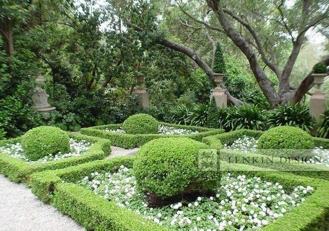 Beautiful Landscaping Ideas Backyard Designs Spanish