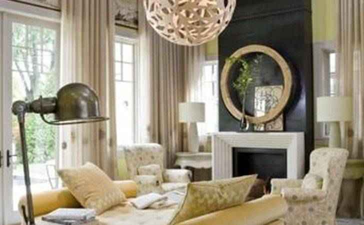 Beautiful Living Room Tumblr Galleryhip Hippest Pics
