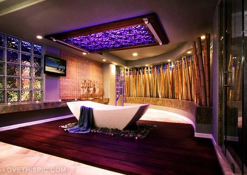 Beautiful Luxury Room Photos Facebook