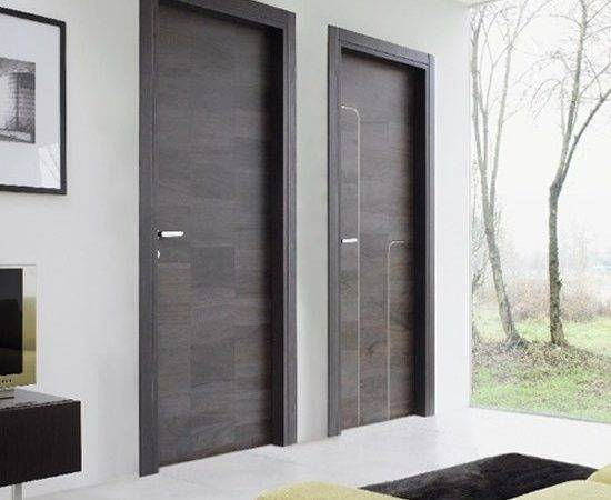 Beautiful Modern Door Design Interior Pinterest