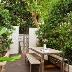 Beautiful Small Backyard Ideas Improve Your Home Look