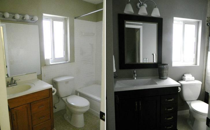 Beautiful Small Bathroom Remodeling Desigz