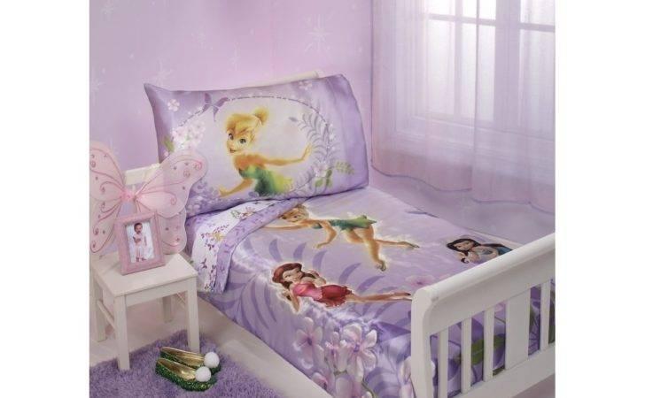 Beautiful Tinkerbell Bedroom Design Ideas Girls Bedrooms