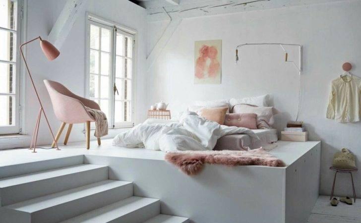 Beautiful Tumblr Bedroom Decor Room House Interior