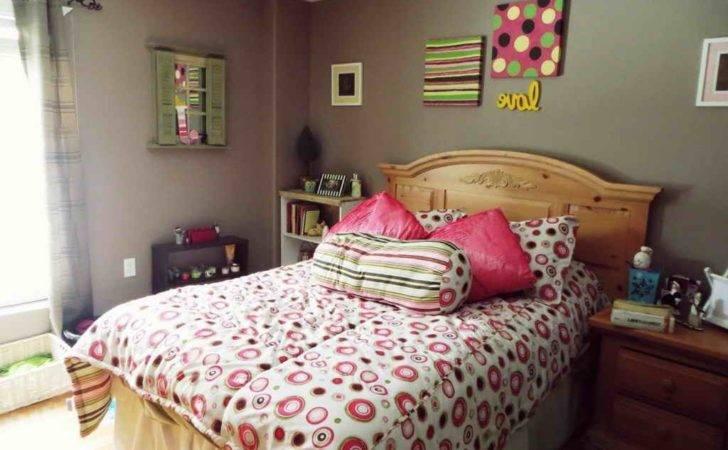 Beautifully Interesting Bedroom Decorating Ideas