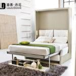 Bed Buy Folding Sofa Wall Reasonable Price