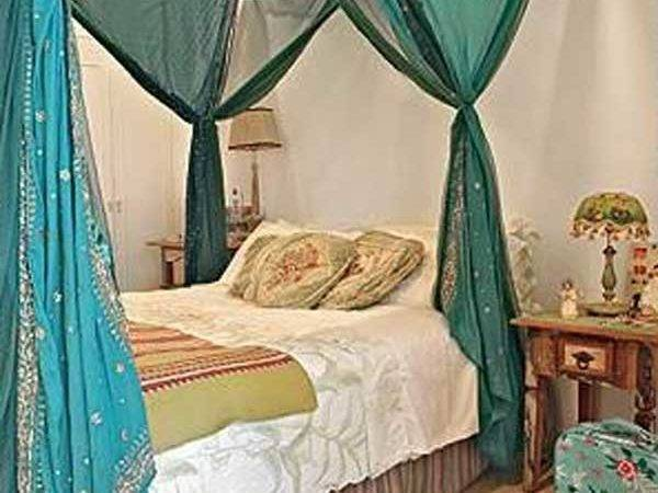 Bed Canopy Gypsy Magical Diy Ideas Make Sleep