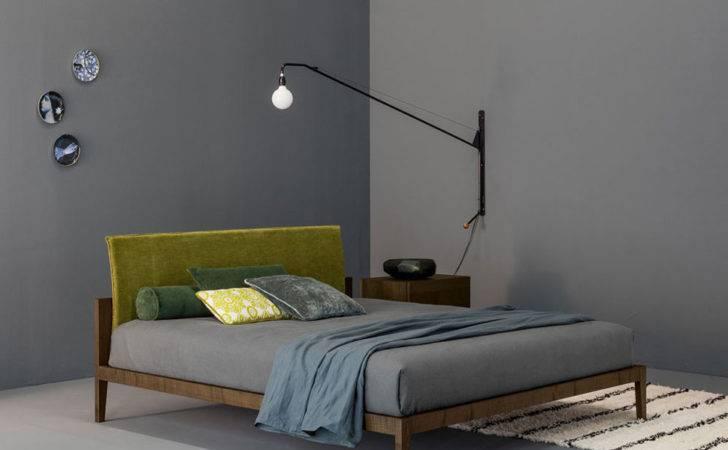 Bed Designs Twils