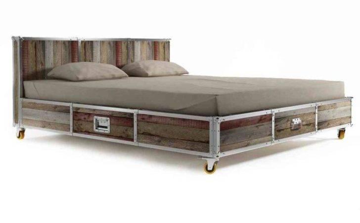 Bed Frame Caster Wheels Fantastic King