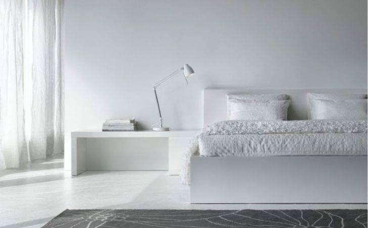 Bed Frame Storage Boxes Marvelous Malm Queen High
