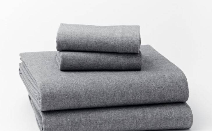 Bed Linen Sheets Flannel