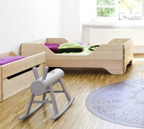 Bed Luxury Furnishings Including Armoires Childs Furniture