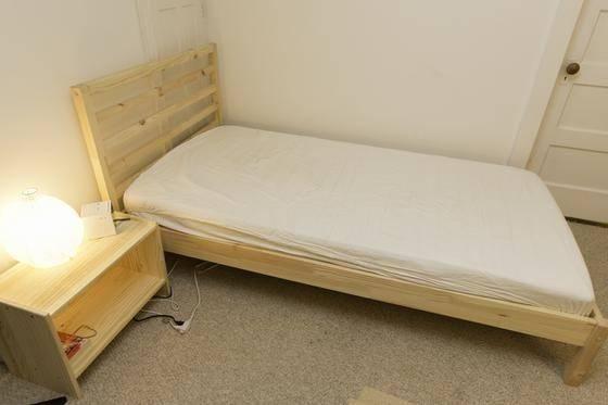 Bed Offer Twin Mattress Sale Tarva