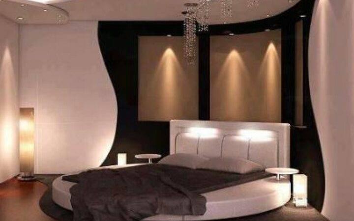 Bed Satin Sheets Davisworld Sexy Bedding Pinterest