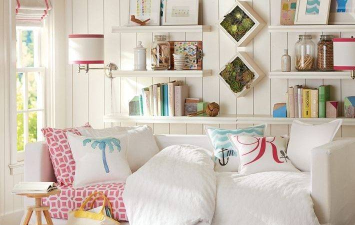 Bed Shelves Around Shelving Over Headboards Would Want