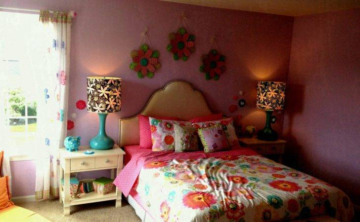 Bedding Design Year Old Girl Bedroom Ideas Home