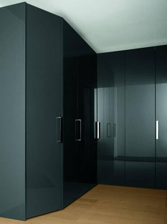 Bedroom Almirah Design Home
