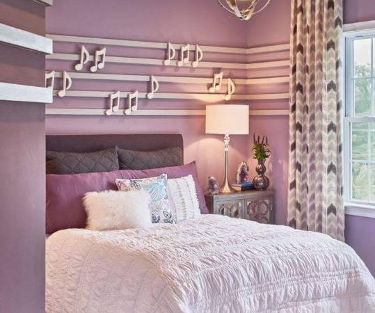 Bedroom Amazing Girl Teen Room Decor Teenage