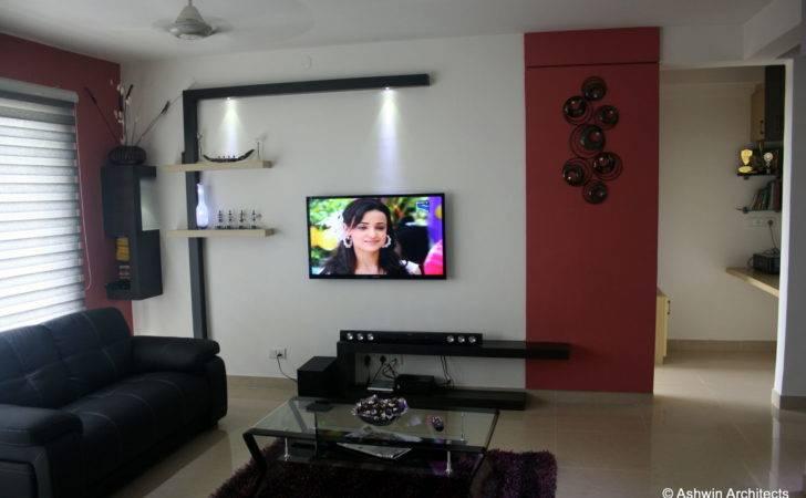 Bedroom Apartment Interior Designs Bangalore Bhk Home