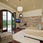Bedroom Beautiful Master Bedrooms Design Idea Teenage Girl