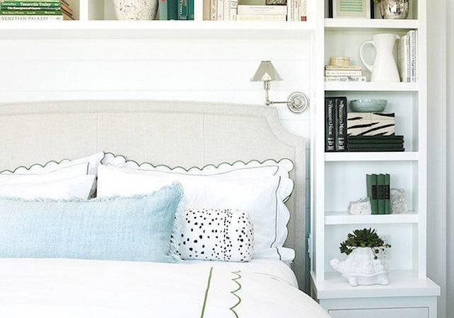 Bedroom Bookcase Built Ideas Bedroombookcasebuiltin
