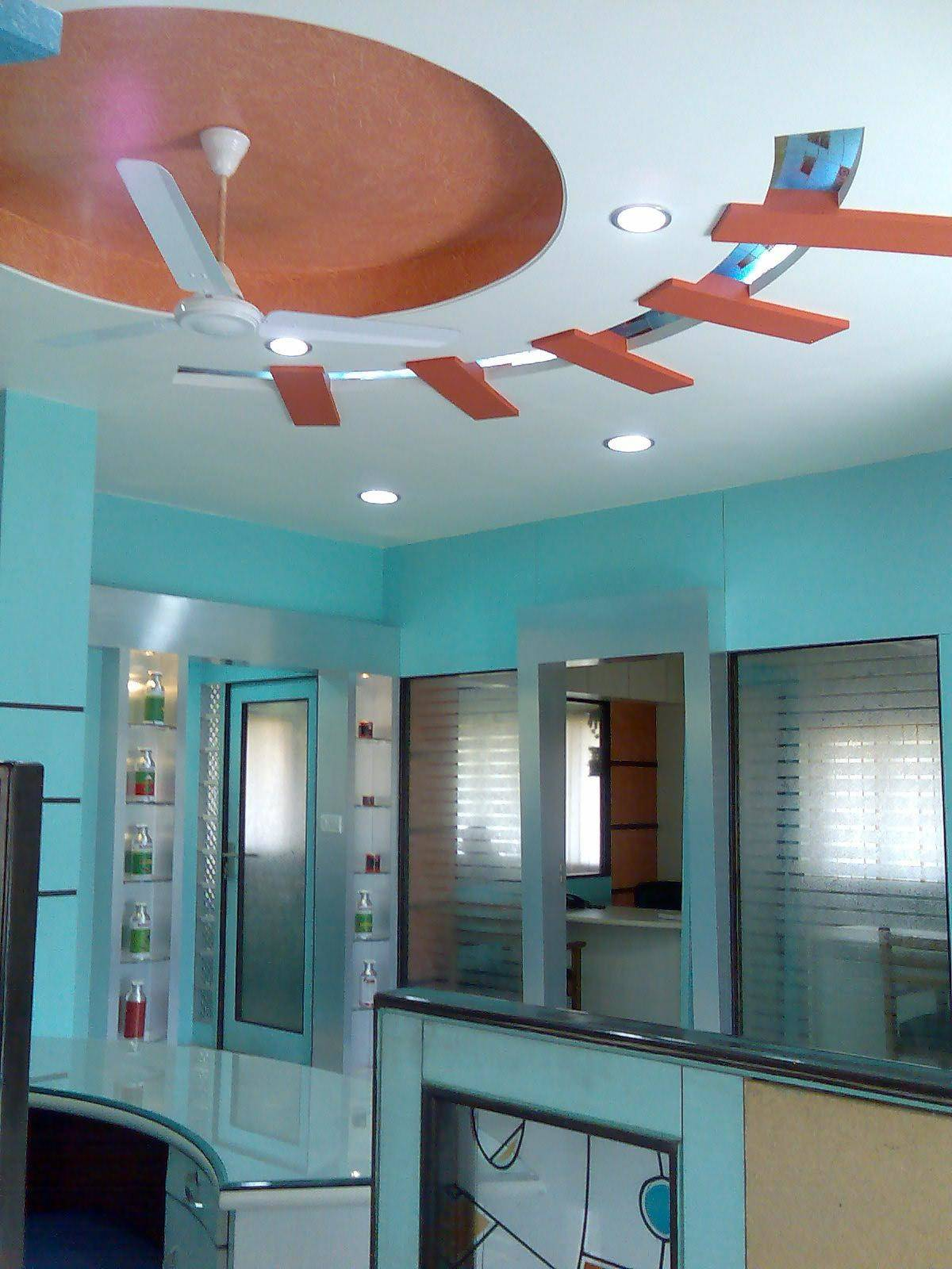 Bedroom Ceiling Design Modern Diy Art Designs
