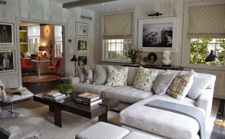 Bedroom Color Furniture Goes Grey