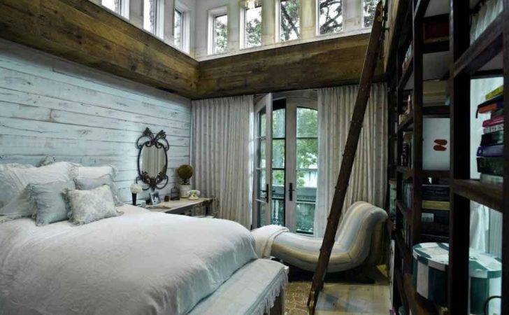 Bedroom Color Ideas Tumblr Fresh Bedrooms Decor