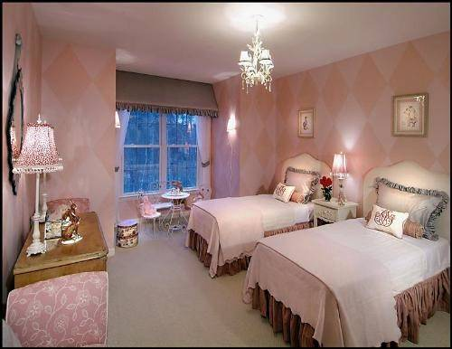 Bedroom Color Schemes Paint Themes