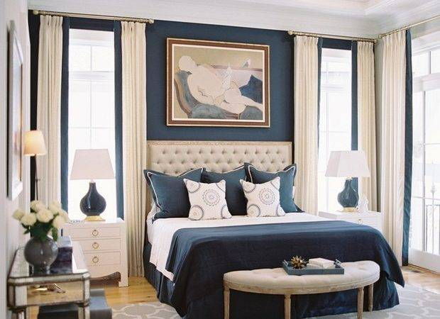 Bedroom Color Schemes Room Decor Ideas