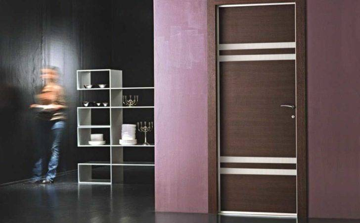 Bedroom Construct Closet Doors Bedrooms Ideas