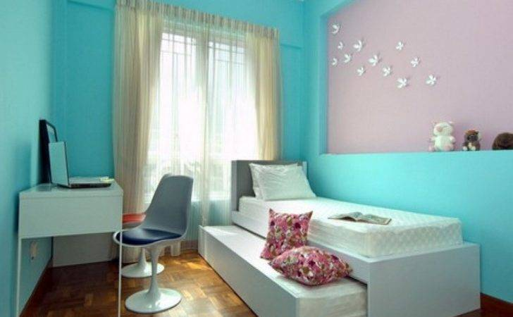 Bedroom Cute Home Paint Colors Ideas Painting Color Bedrooms