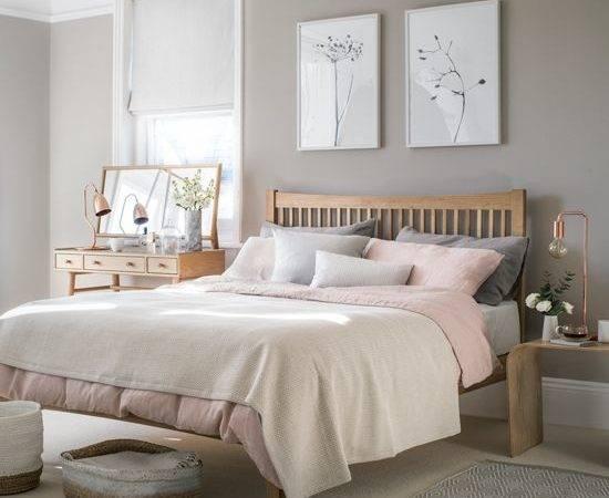 Bedroom Decor Home Colour Schemes Master Color