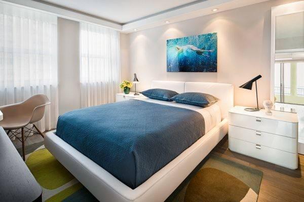 Bedroom Decorating Designs Stylehaus Design Miami Florida