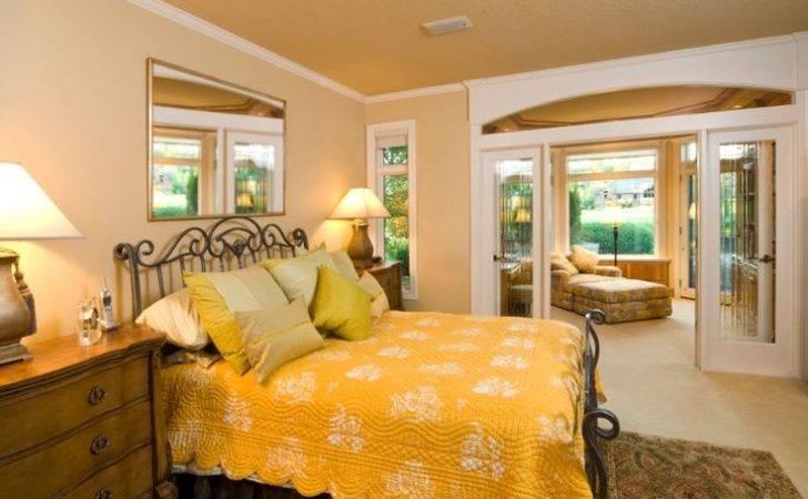 Bedroom Decorating Ideas Decorate Master Good