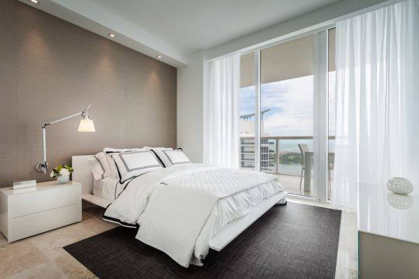 Bedroom Decorating Ideas Designs Remodels Photos Stylehaus Design