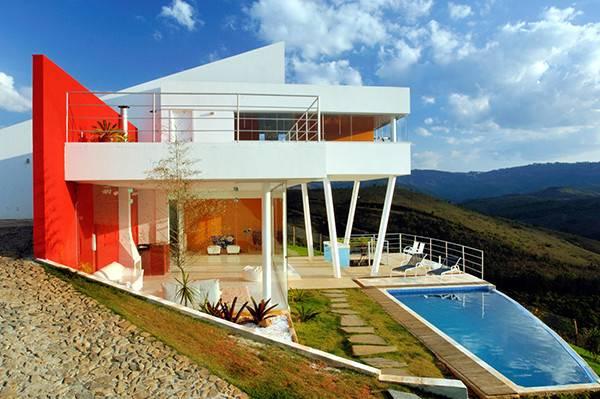 Bedroom Design Blog House Plans Ultra Modern