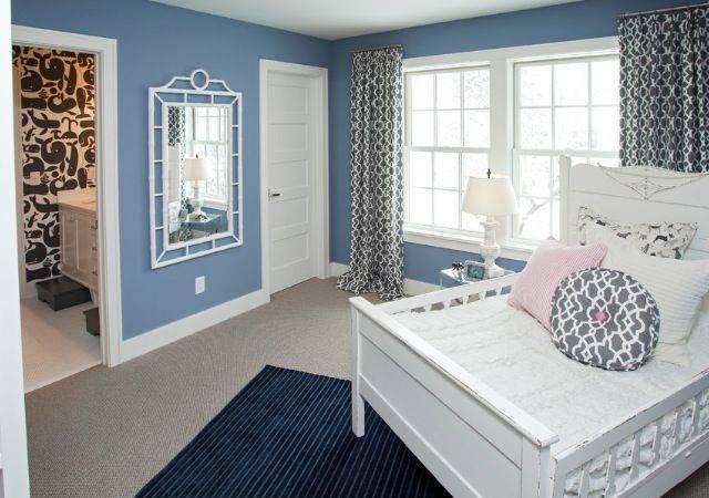 Bedroom Design Further Narrow Townhouse Furniture Arrangements