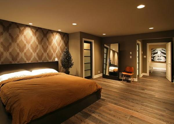 Bedroom Design Ideas Adults