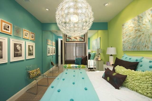 Bedroom Design Ideas Modern Kids San Diego Robeson