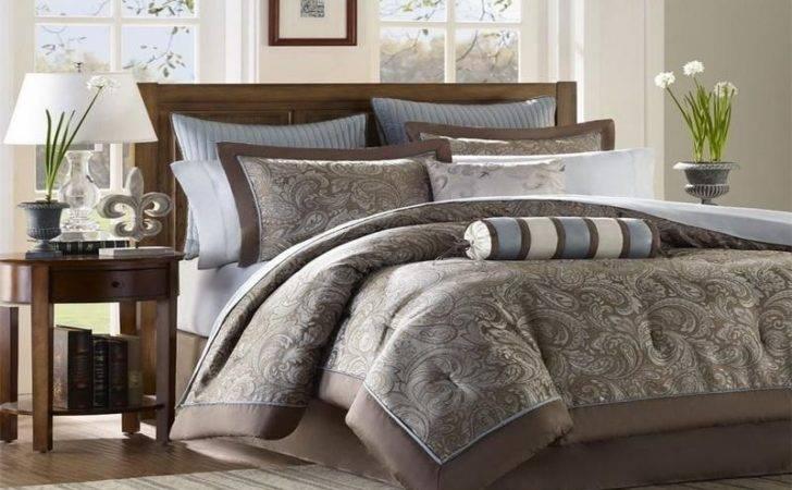 Bedroom Design Ideas Women Girls Furniture
