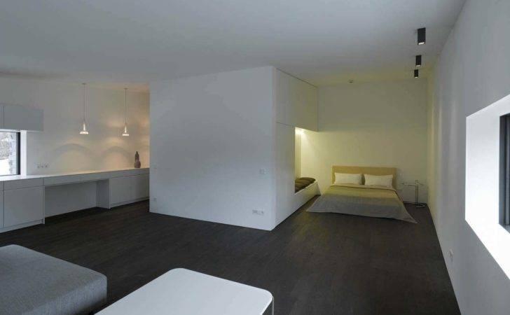 Bedroom Design Modern Contemporary Interior House Home Decobizz