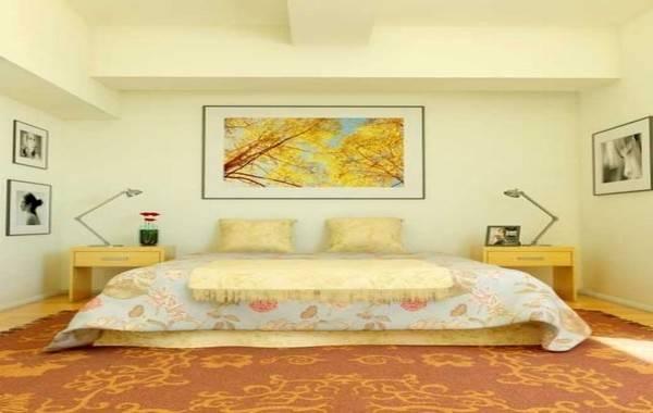 Bedroom Designs Categories Master Interior