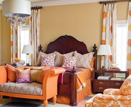 Bedroom Designs Eclectic Bedrooms Decor Pinterest
