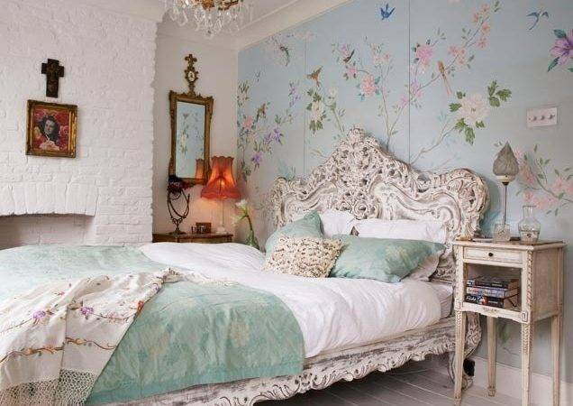 Bedroom Fantasy All Things Beautiful Pinterest