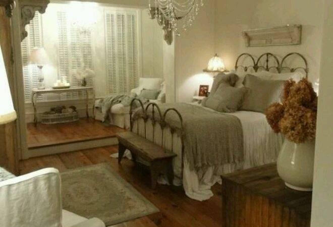 Bedroom Fantasy Bed Room Ideas Pinterest
