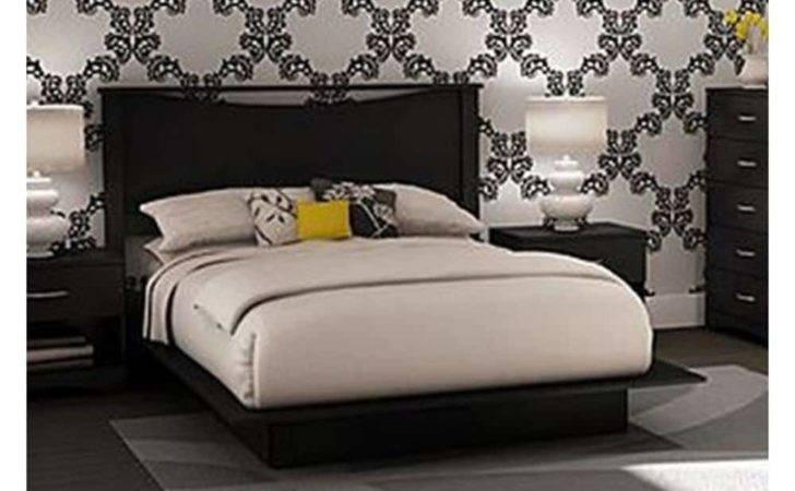 Bedroom Furniture Cor Kmart