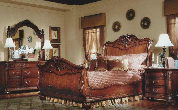 Bedroom Furniture Kids Designs Boys Sports Ideas