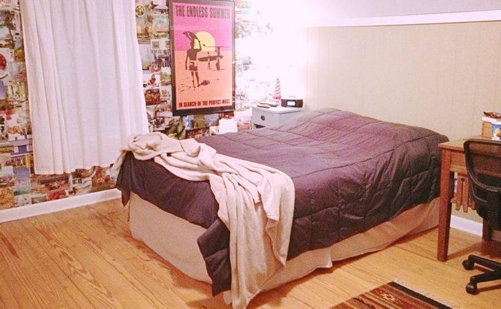 Bedroom Furniture Medium Indie Bedrooms Tumblr Travertine Pillows