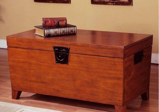 Bedroom Furniture Mission Craftsman